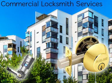 Village Locksmith Store Boca Raton, FL 561-328-2945